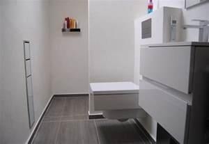 wandgestaltung bei weien fliesen badezimmer ohne fliesen kleine badezimmer luxus design dusche ohne glas reuterbad