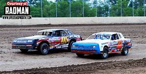 38 best images about Street Stock Racing on Pinterest ...
