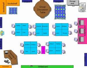 seating chart maker for teachers