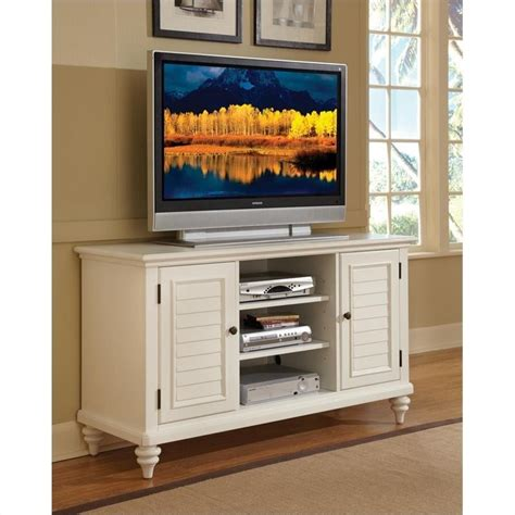 Credenza Tv Stand by Tv Credenza Stand 5543 10