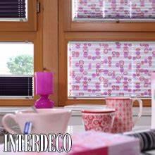Plissee Für Kinderzimmer : dekoratives plissee f r die k che geeignete plissees f r ~ Michelbontemps.com Haus und Dekorationen