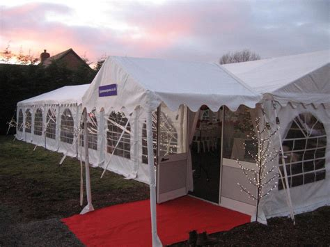 Kitchen Makeovers Bournemouth by Marquee Hire In Shropshire Jigsaw Marquee
