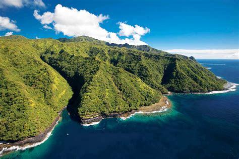 Tahiti - Images et Photos » Vacances - Guide Voyage