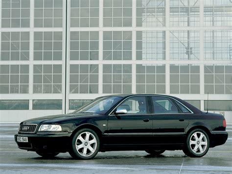 Histoire De La Marque Audi Podcast 7 Philippe Lagu