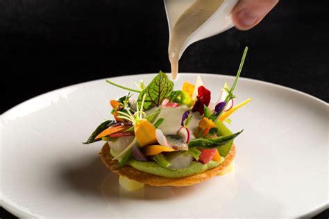 cuisine gastronomique jérôme nutile restaurant gastronomique restaurant 1 étoile michelin 30000 nîmes