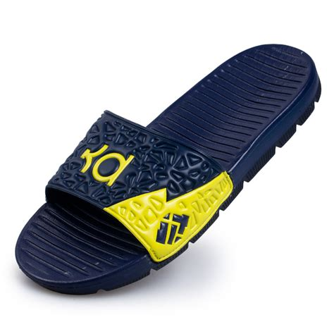 get cheap kevin durant shoes aliexpress