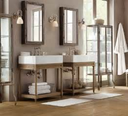 bathroom designs ideas gender neutral bathroom design green bathroom jpg