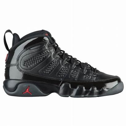 Grade Boys Jordan Retro Shoes Basketball