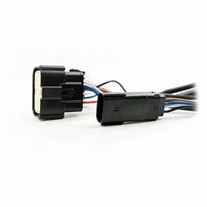 Wiring Harnes For Ford F150