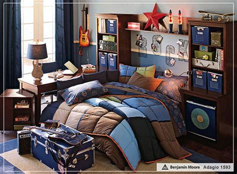 Awesome Boys Camo Bedroom Ideas  Greenvirals Style