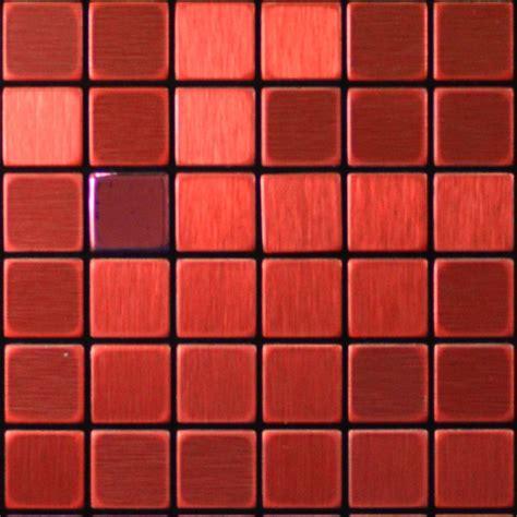 tiling backsplash in kitchen peel and stick backsplash tile quot velvet quot sle 6241