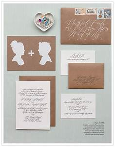 Martha stewart wedding invitations gangcraftnet for Wedding invitation kits martha stewart