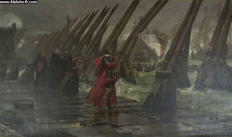 siege de scholl 91 best louis xiii 1601 1643 images on