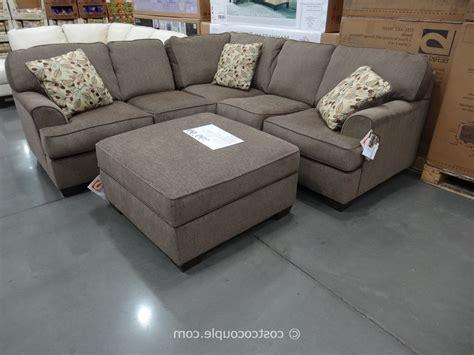 costco white leather sofa costco sofas sectionals cleanupflorida com