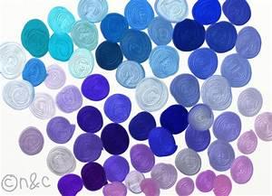 Beautiful couleurs froides pictures lalawgroupus for Beautiful couleurs chaudes couleurs froides 7 mot cle quotchataignesquot