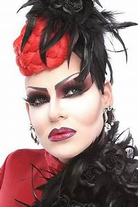 Nina Flowers | Check out all the interviews with ...