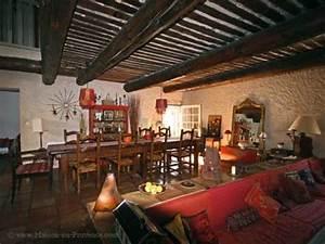 Garage La Fare Les Oliviers : rental village semi deteched house bouches du rh ne la fare les oliviers ref m450 ~ Gottalentnigeria.com Avis de Voitures