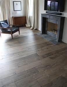 thank goodness hardwood laminate floors are out living spaces by vanita