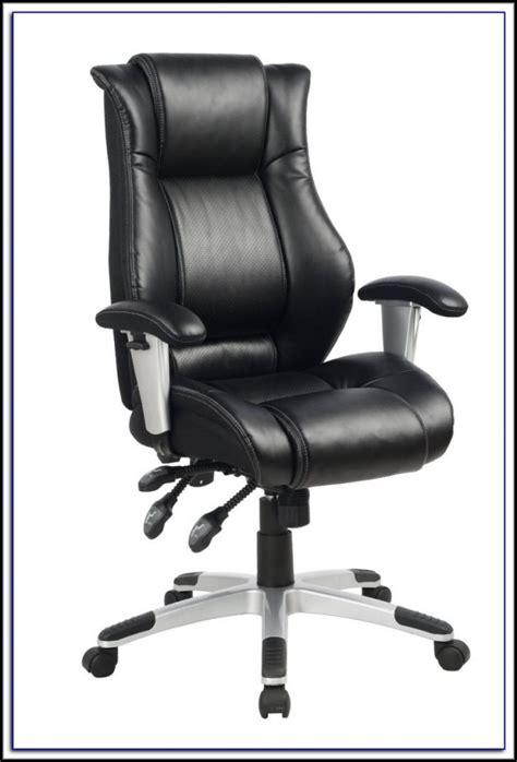 best desk chair for sciatica chair home furniture