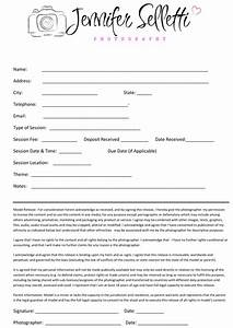 photography contract child family photography With wedding photography contract pdf