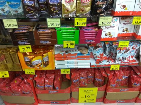 pengkalan kubor coklat murah   langkawi