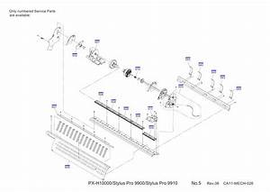 1990 Chevy P30 Wiring Diagram