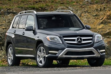 benz jeep 2015 how buying a new car in egypt is hard elmens