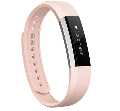 What's the best Fitbit for women?