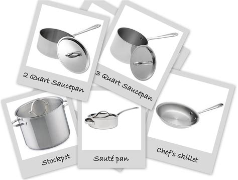 basic kitchen supplies kitchen tools and equipment and their uses with pictures home design and decor reviews