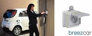 Installation Prise Electrique Pour Voiture : particuliers bien choisir sa borne de recharge pour voiture lectrique ~ Maxctalentgroup.com Avis de Voitures