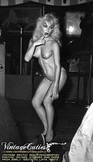 Black And White Hot Vintage Nude Photograph Xxx Dessert Picture