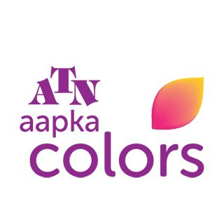 aapka colors telus pik tv