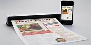 best portable mobile handheld document scanners 2017 With best handheld document scanner 2017