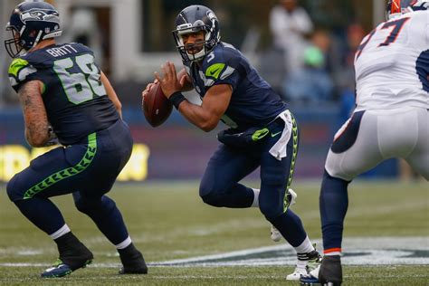 seahawks  schedule preview week   denver broncos