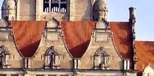 Moiré Effekt : papierbilder ~ Yasmunasinghe.com Haus und Dekorationen