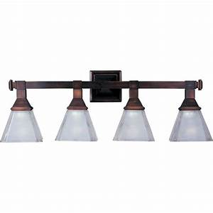 Home furniture decoration bath lighting fixtures oil