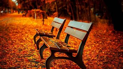 Fall Scenery Autumn Landscape Wallpapers Scenic Landscapes