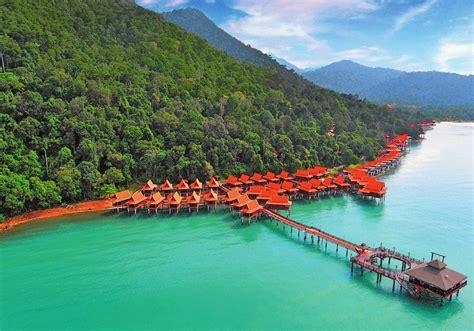 A Day In Langkawi Trip To Malaysia Beautiful Malaysian