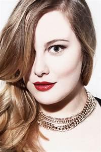 Juliette Katz music, videos, stats, and photos   Last.fm