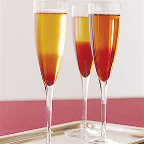 kir royale best of 2009 top 10 cocktails around the world