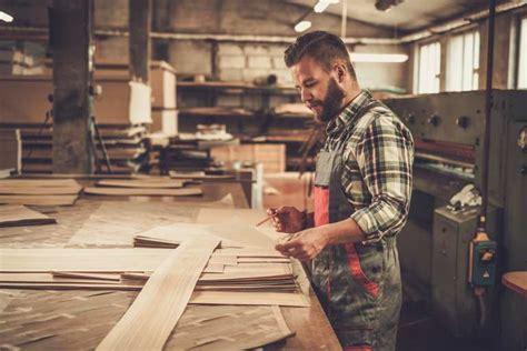 tips careers  diy woodworking big ideas usa
