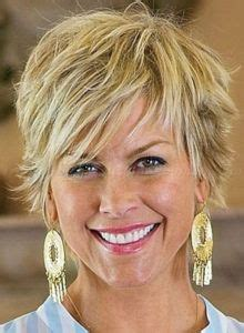 short shaggy hairstyles for women over 50 shaggy hairstyles shaggy and 50th
