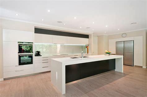 ikea conception cuisine 3d cuisine cuisine ikea 3d avec violet couleur cuisine ikea