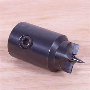 Shopsmith -- MARK V Model 500 Components Needed For Lathe