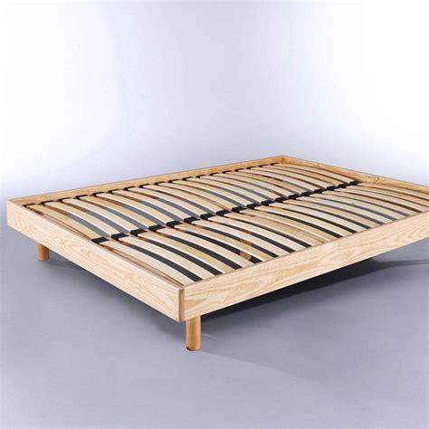 les 25 meilleures id 233 es concernant cadre a lattes sur lit coffre ikea base de lit