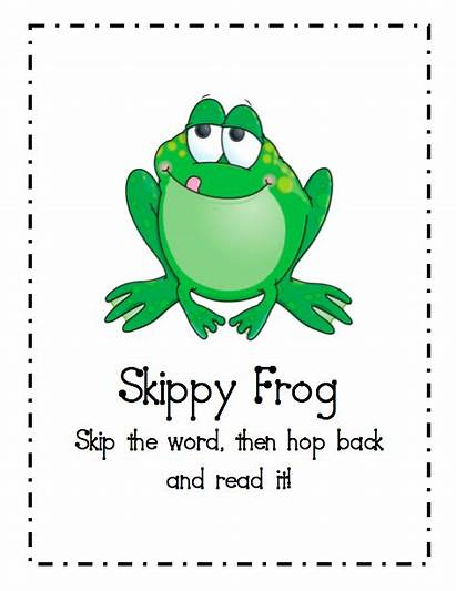 Reading Strategies Posters Kindergarten Strategy Guided Lessons