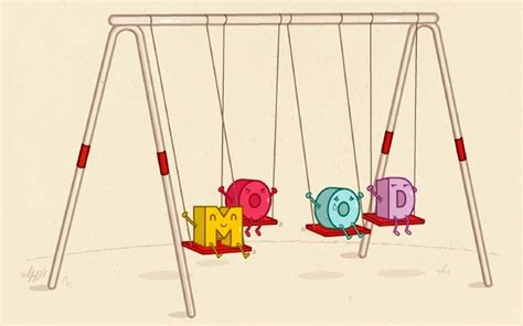 mood swing dealing with mood swings how i cope with my swings