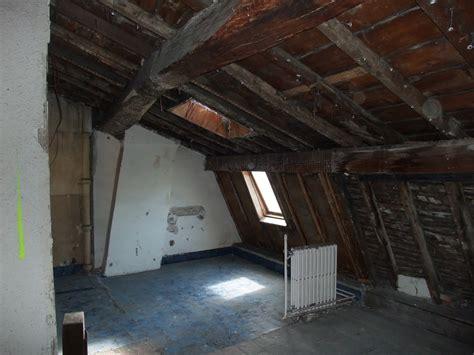 chambre hote lyon atelier d 39 architecture aurélie nicolas architecte à lyon