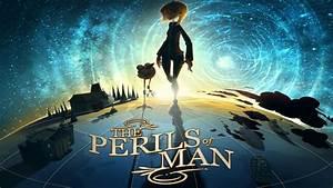 Perils Of Man  Chapter 1 - Adventure Game - Universal - Hd  Sneak Peek  Gameplay Trailer