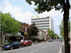 Cornwall, Ontario Wikipedia
